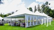 Pagoda Tents/ Bline Tents | Party, Catering & Event Services for sale in Nairobi, Westlands