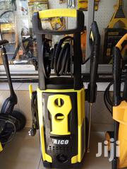 Aico Electric Pressure Washer | Garden for sale in Kiambu, Township C