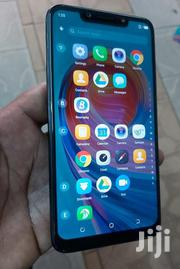 Tecno Camon 11 Pro 32 GB Black | Mobile Phones for sale in Nairobi, Nairobi Central