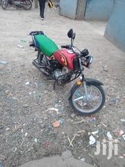 Honda CB 2015 Red | Motorcycles & Scooters for sale in Nairobi, Embakasi
