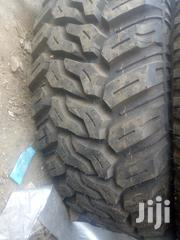 265/75R16 Maxtrek MT Tyre | Vehicle Parts & Accessories for sale in Nairobi, Nairobi Central