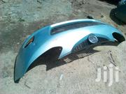 Alpha Touch Motors Ltd. Motor Spares And Accessories. | Automotive Services for sale in Nairobi, Nairobi Central