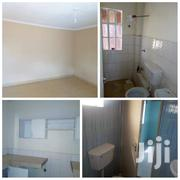 One Bedroom Studio Apartments to Let Rongai | Houses & Apartments For Rent for sale in Kajiado, Ongata Rongai
