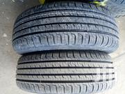 235/60R18 Achilles Desert Tyres | Vehicle Parts & Accessories for sale in Nairobi, Nairobi Central