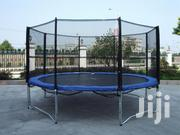 Trampolines | Sports Equipment for sale in Nairobi, Karura