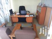 3 Spacious Offices for Rent at Thika. | Commercial Property For Rent for sale in Kiambu, Hospital (Thika)