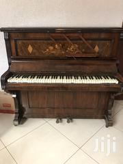 Piano - Upright (Antique) | Musical Instruments for sale in Nairobi, Nairobi South