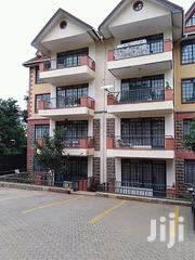 2 En 3 Bedrooms For Rent | Houses & Apartments For Rent for sale in Nairobi, Kasarani
