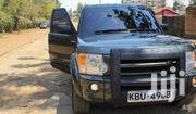 Land Rover Discovery II 2006 Gray | Cars for sale in Nairobi, Nairobi Central
