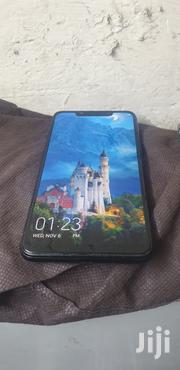 Tecno Spark 3 16 GB Black | Mobile Phones for sale in Nairobi, Nairobi Central