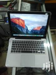 Laptop Apple MacBook Pro 4GB Intel Core i5 HDD 500GB | Computer Hardware for sale in Nairobi, Nairobi Central