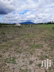Plot For Sale | Land & Plots For Sale for sale in Kiambu, Juja