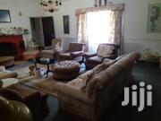 House For Rent | Houses & Apartments For Rent for sale in Kiambu, Limuru East