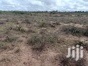 Plot For Sale | Land & Plots For Sale for sale in Machakos, Matuu