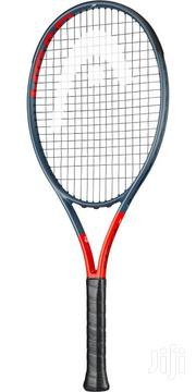 New And Used Tennis Rackets | Sports Equipment for sale in Mombasa, Tudor