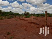 Plot For Sale | Land & Plots For Sale for sale in Embu, Kiambere