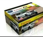 New Fortune Brand Car Alarm, Free Installation.   Vehicle Parts & Accessories for sale in Nairobi, Nairobi Central