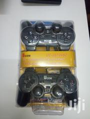 PC Dual Game Pads - Ucom | Video Game Consoles for sale in Nairobi, Nairobi Central