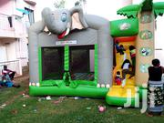 Bouncing Castle Available For Hire And For Sell | Toys for sale in Nairobi, Kasarani