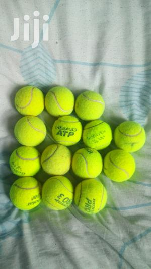 Professional Tennis Balls Buy 10 Balls And Get 5 Free CLEARANCE Price