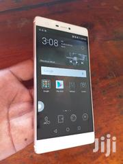 Huawei P8 16 GB Silver | Mobile Phones for sale in Nairobi, Nairobi Central