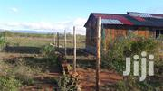 Plot For Sale   Land & Plots For Sale for sale in Machakos, Kangundo Central