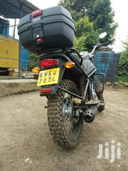 Kibo 2017 Black | Motorcycles & Scooters for sale in Nairobi, Harambee