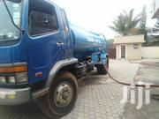 Supply Of Clean Fresh Water | Other Services for sale in Nairobi, Lavington