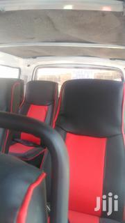 Toyota HiAce 1999 White | Buses for sale in Kajiado, Ongata Rongai