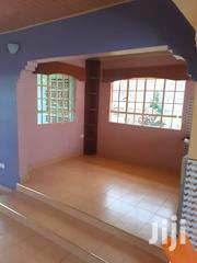 House to Let | Houses & Apartments For Rent for sale in Kiambu, Kikuyu