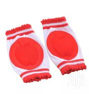 Baby Safety Crawling Knee Pads 3pairs   Children's Clothing for sale in Nairobi, Roysambu