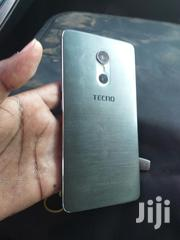 Tecno Phantom 6 32 GB Gray | Mobile Phones for sale in Nairobi, Nairobi Central