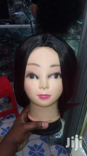 Pure Human Hair Bob Wigs | Hair Beauty for sale in Nairobi, Nairobi Central