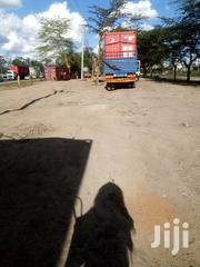 Transit Services | Logistics Services for sale in Mombasa, Jomvu Kuu