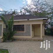 House to Let | Houses & Apartments For Rent for sale in Kajiado, Kitengela