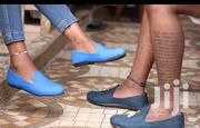 Loafers Shoes On Sale | Shoes for sale in Nairobi, Kasarani
