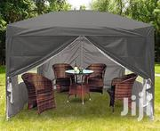 Gazebo Tents | Garden for sale in Nairobi, Mugumo-Ini (Langata)