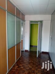 Big Office Space to Let in Westlands | Commercial Property For Rent for sale in Nairobi, Westlands