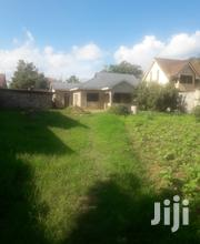 Quick Sale! 3 Bedroomed Hse on a 1/4 Acre at Landless Thika 6.5m | Houses & Apartments For Sale for sale in Kiambu, Thika