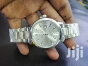 Mincci Unique Quality Timepiece | Watches for sale in Nairobi, Nairobi Central