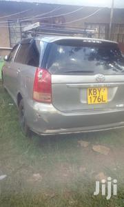 Toyota Wish 2009 Gray | Cars for sale in Kiambu, Kikuyu