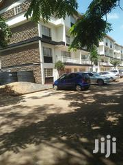 2bedroom to Let in Kilimani | Houses & Apartments For Rent for sale in Nairobi, Kilimani
