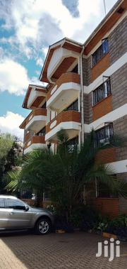 3 Bed Apartment For Sale In Westlands | Houses & Apartments For Sale for sale in Nairobi, Westlands
