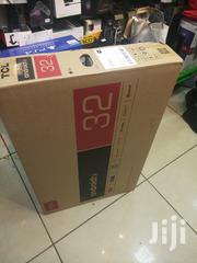 """Tcl 32"""" Smart Android Tv   TV & DVD Equipment for sale in Nairobi, Nairobi Central"""