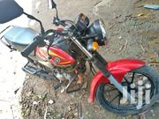 Yamaha Crux 2013 Red | Motorcycles & Scooters for sale in Kilifi, Mtwapa