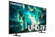 Samsung Smart Digital Ultra High Definition 4k Led Flat TV 65 Inch | TV & DVD Equipment for sale in Nairobi, Nairobi Central