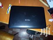 Laptop Asus 1015E 3GB Intel Core 2 Duo SSD 250GB   Laptops & Computers for sale in Nyeri, Karatina Town
