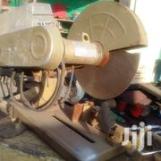 Material Cutting Machine J3C2-400 | Manufacturing Equipment for sale in Nairobi, Nairobi Central