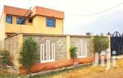 4 Bedroom Maisonette, Utawala | Houses & Apartments For Sale for sale in Nairobi, Embakasi