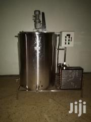 Milk Chiller/Cooling Tank | Farm Machinery & Equipment for sale in Nairobi, Mowlem